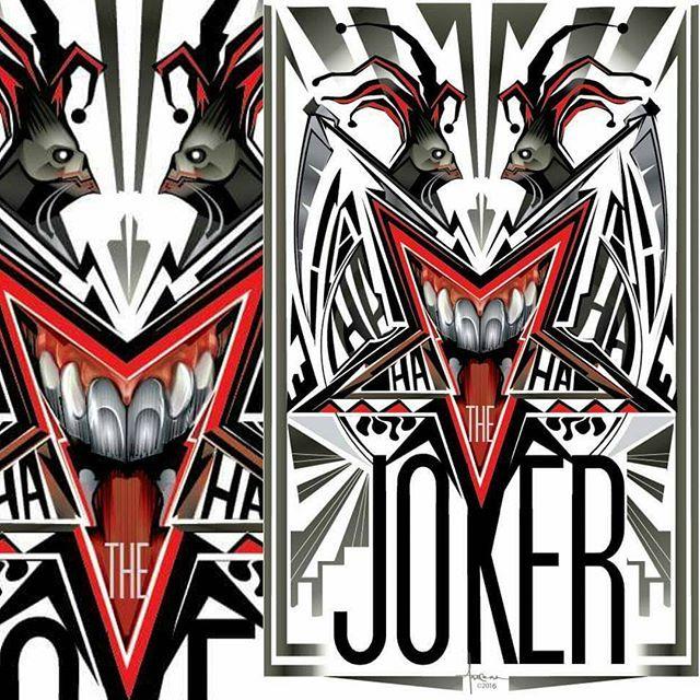 Comic Book Cover Artist Jobs ~ Best luke cage images on pinterest comics marvel