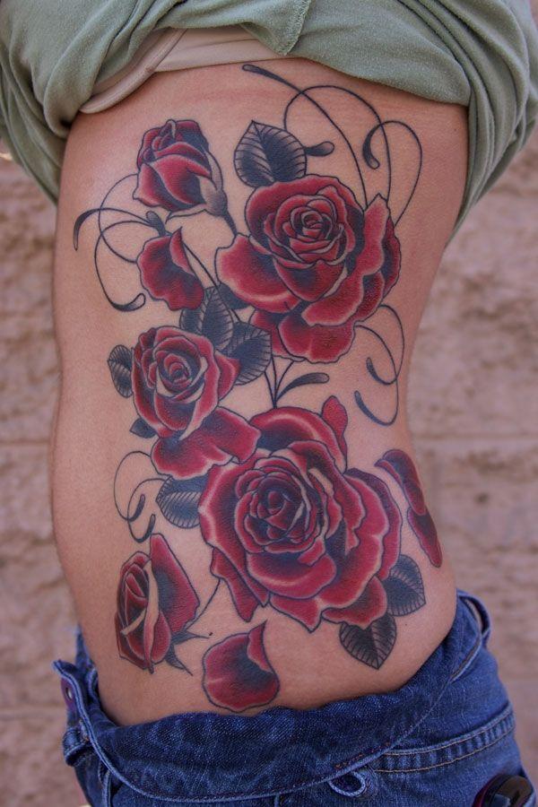 oltre 1000 idee su tatuaggi gambe su pinterest tatuaggio grigio tatuaggi e realismo tatuaggi. Black Bedroom Furniture Sets. Home Design Ideas