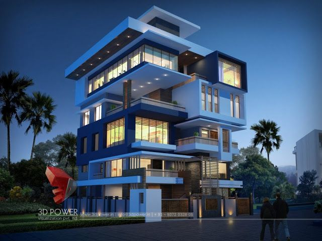 Best 25+ Ultra Modern Homes Ideas On Pinterest   Modern Architecture,  Amazing Houses And Contemporary Houses