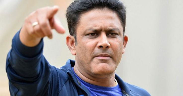 Anil Kumble wiki | Bio| Dob | age.:Hello Friends We will talk about Anil kumble who is anil kumble and for whom he plays anil kumble is a former cricketer of India and his full name is anil Radhakrishna kumble how many matches have been captained in the Indian national cricket team he is the right-handed leg spinners He has achieved the name of Number one bowler in the best of world cricket.Anil kumble was born in Karnataka state of Karnataka where there was a young brother named Dinesh…
