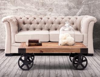 Zuo Era Furniture