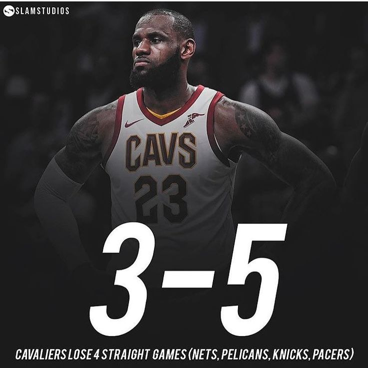 Are the Cavs in trouble or will they figure it out?  #Sixers#Bulls#Bucks #Hawks#Celtics#Cavaliers #Nets#Mavericks #Hornets#Nuggets#Pistons #Warriors#Rockets#Pacers #Lakers#Timberwolves #Magic#Pelicans#Knicks #Clippers #Grizzlies#Heat #Thunder#TrailBlazers#Spurs #Suns#Kings#Jazz#Raptors #Wizards