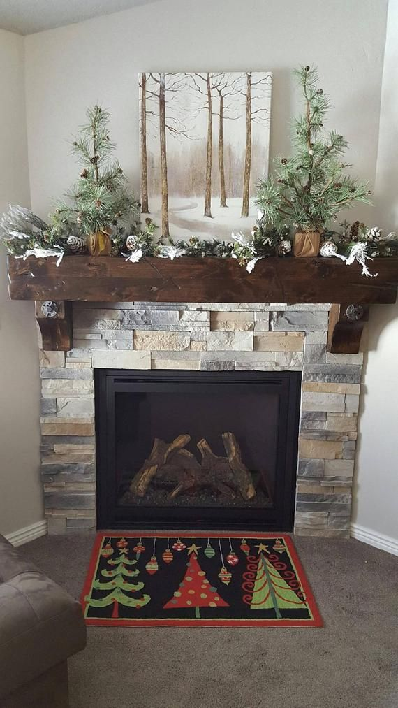Thank You For Stopping By Our Durango Is Made Of Knotty Alder Which Is Indigenous To The P Fireplace Mantel Decor Vintage Fireplace Fireplace Design