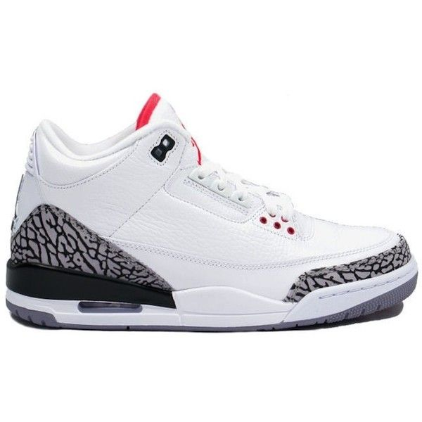 zapatillas nike air jordan retro 3