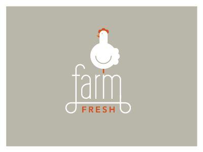Farm Fresh by Donna DeSousa (Long Island, NY)