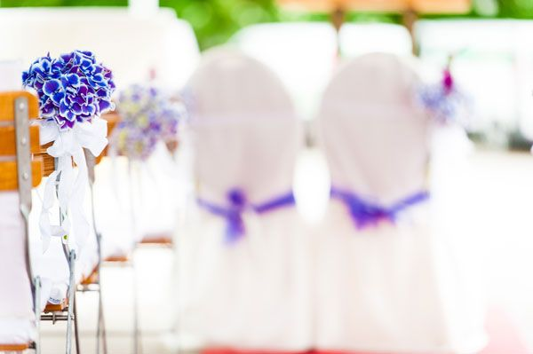 Freie Theologen und freie Redner, Hochzeitsredner anstatt kirchliche Hochzeit. Freie Trauzeremonie als Hochzeitsidee. - Agentur Traumhochzeit