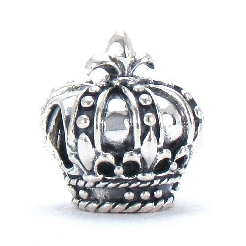 [Sponsored]Life Tree 925 Sterling Silver Bead Charms Fits Pandora, European Bracelets Compatible