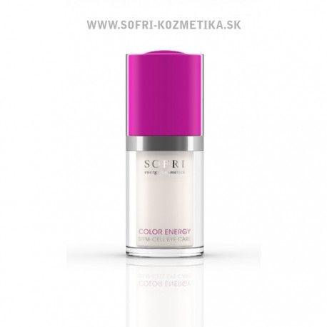 http://www.sofri-kozmetika.sk/81-produkty/color-energy-stem-cell-eye-care-specialne-serum-pre-ocne-vrasky-a-tmave-kruhy-pod-ocami-15ml-fialova-rada