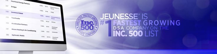Plan. With one of the most lucrative and truly balanced compensation plans around, the Jeunesse Financial Rewards Plan is able to reward more people with more money. And with the plentiful incentives and built-in travel promotions that are our way of doing business, the Jeunesse culture is in itself a rewarding lifestyle. Learn more about our Opportunity >  https://seeliveresults.jeunesseglobal.com/Opportunity.aspx