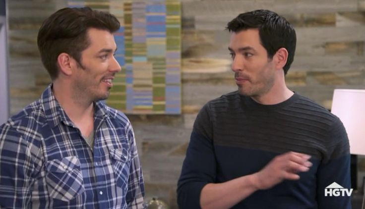 1000 Ideas About Property Brothers Episodes On Pinterest