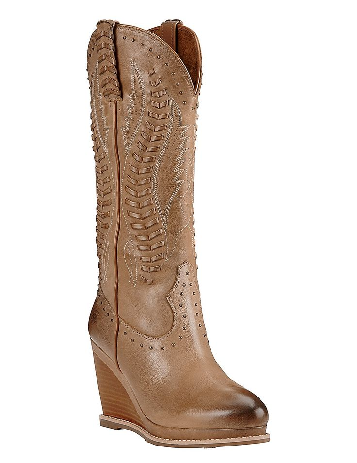 17 Best images about Ariat Cowboy Boots on Pinterest | Western ...
