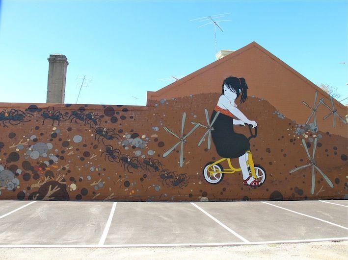 deansunshine_landofsunshine_melbourne_streetart_graffiti_invurt top ten 37 5