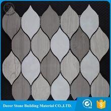 Fujian Quanzhou Shi Shi Jie Decor Stone Building Material Co., Ltd.