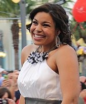 Jordin Sparks American Idol Winner Season 6- Wikipedia, the free encyclopedia