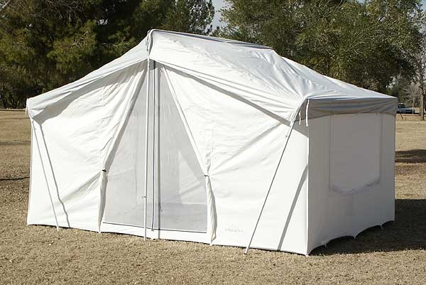 1000 ideas about wall tent on pinterest tent living for Wall tent pattern