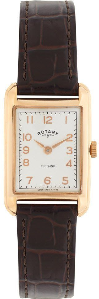 Rotary Watch Ladies Gold Plated Strap #add-content #bezel-fixed #bracelet-strap-leather #brand-rotary #case-depth-8mm #case-material-rose-gold #case-width-23mm #classic #delivery-timescale-1-2-weeks #dial-colour-white #gender-ladies #movement-quartz-battery #official-stockist-for-rotary-watches #packaging-rotary-watch-packaging #style-dress #subcat-rotary-core-ladies #supplier-model-no-ls02699-01 #warranty-rotary-official-lifetime-guarantee #water-resistant-waterproof