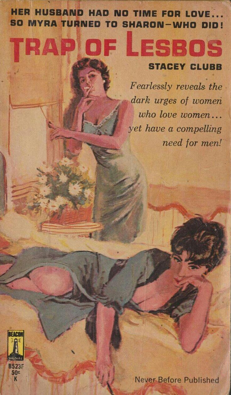 Читать эротические романы о лесбиянках, эротика фото близко