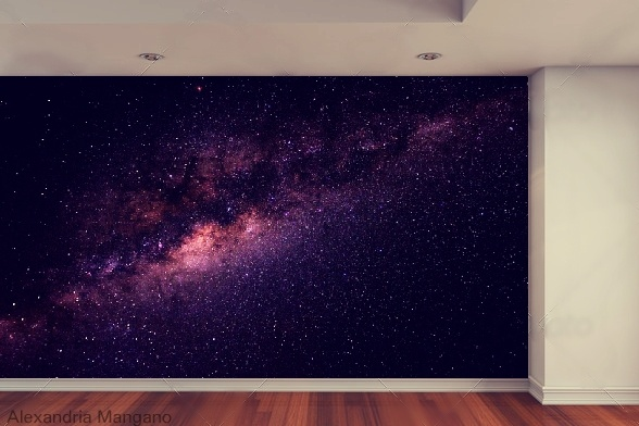 best 25 galaxy room ideas on pinterest galaxy jar diy galaxy slime and tip jars. Black Bedroom Furniture Sets. Home Design Ideas