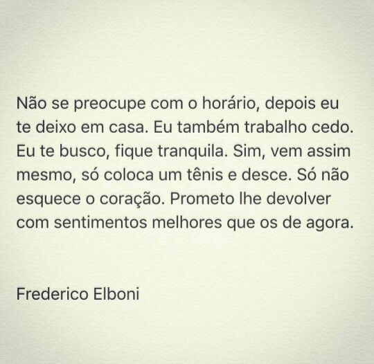 Frederico Elboni