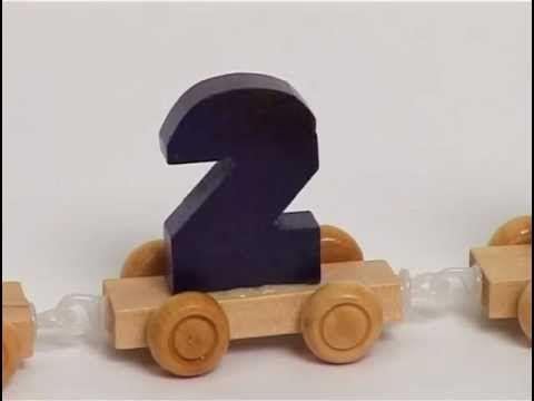 Развивающий (мульт)фильм для детей (Маленький гений).avi - YouTube  https://www.youtube.com/watch?v=AMtbjdHWqnk