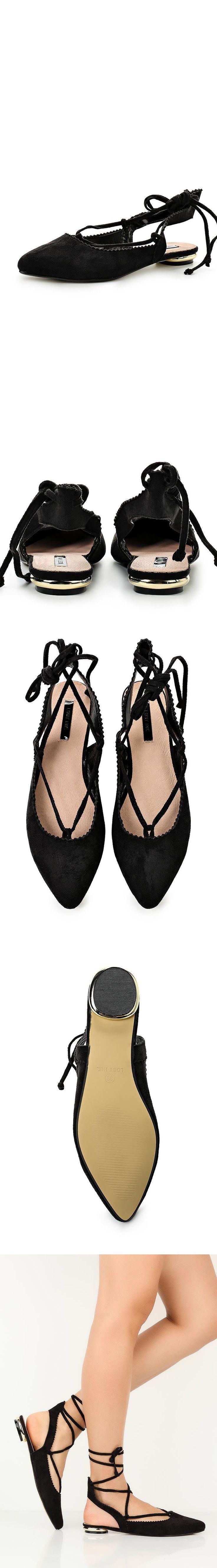 Женская обувь сандалии Nia Moda за 2370.00 руб.