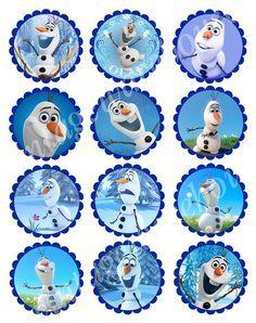 imagenes de frozen - Buscar con Google