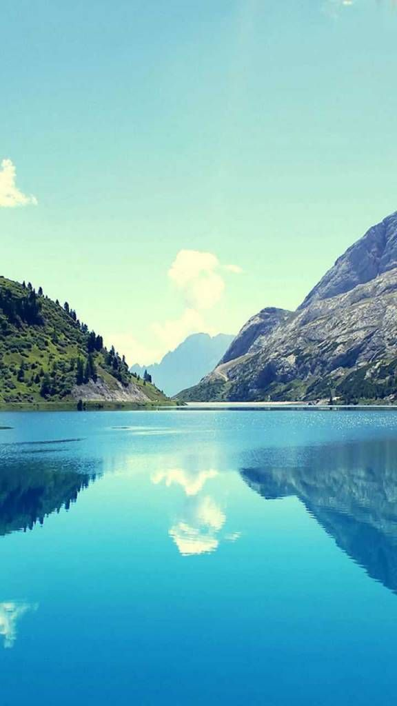 Galaxy S9 Nature Wallpaper Hd 2018 Nr94 Places To Travel Travel Family Travel