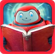 Superbook Bible, Videos and Games App - free app