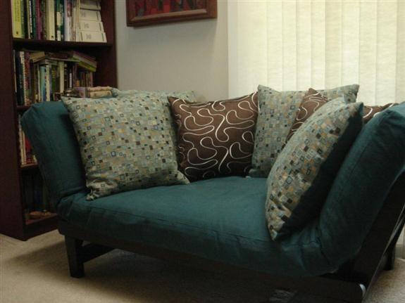 Studio Day Sofa Slipcover · Sofa SlipcoversCost PlusWorld ...