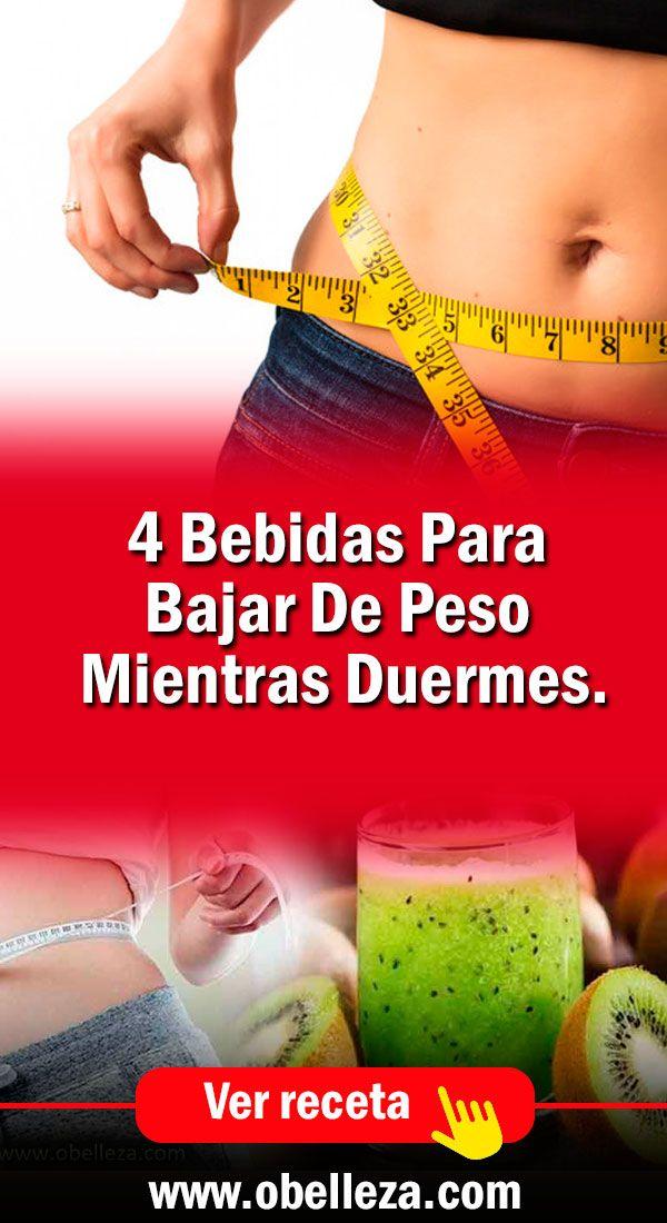 4 Bebidas Para Bajar De Peso Mientras Duermes Incoming Call Screenshot Incoming Call