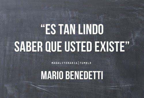 Image result for mario benedetti poemas