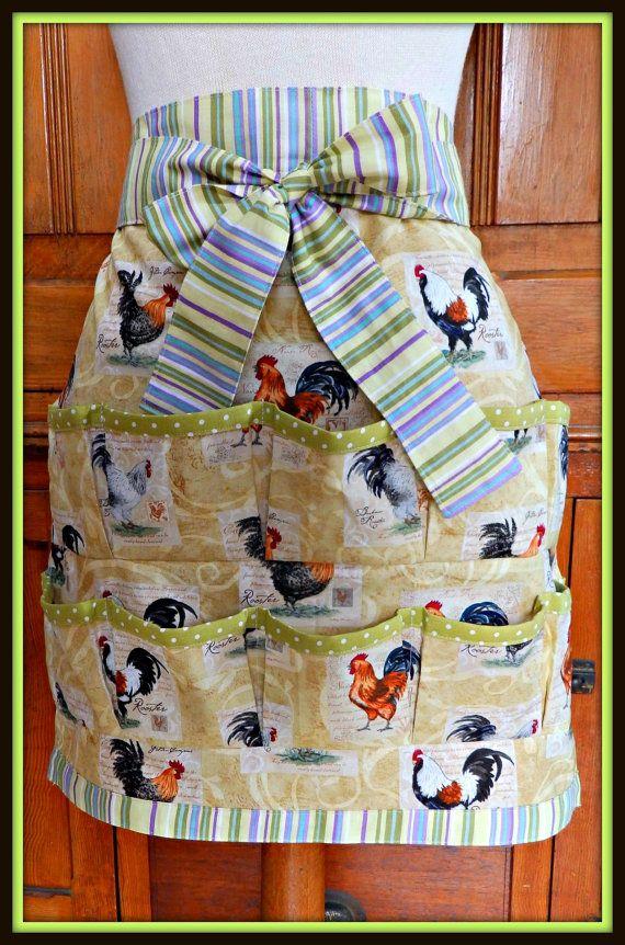 On pinterest fat quarters free pattern and ruffle pants pattern