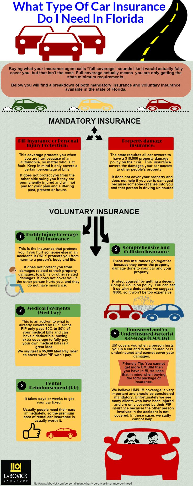 Florida car seat laws - 116 Best Law And Legal Infographics Images On Pinterest Law School Infographics And Paralegal