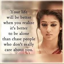 Image result for tamil movie quotes in fb