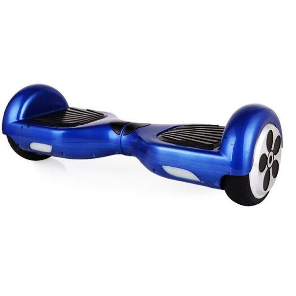 52 best images about hoverboards on pinterest shenzhen. Black Bedroom Furniture Sets. Home Design Ideas