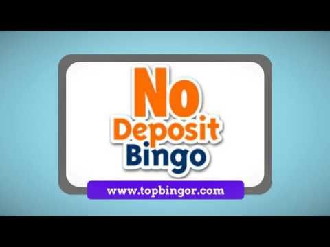 Uk bingo sites with no deposit bonus real roulette spins