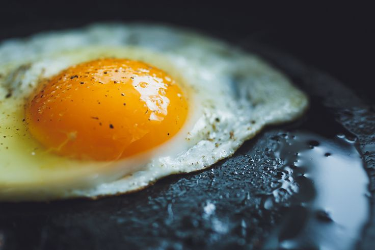 What Is Cholesterol? The Quick Answer. - Caroline Kaufman, MS, RDN