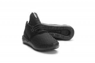 "adidas Originals Tubular Runner ""Mono"" Pack | Highsnobiety"