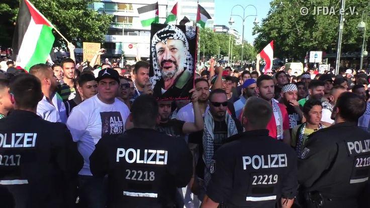 """Bassam Tibi schreibt: """"Im Land des «Nie wieder!» kultivieren Muslime den Antisemitismus neu. Deutschland blendet das weitgehend aus.""""   #Antisemitismus #Antizionismus #Araber #ARD #Auschwitz #Basler Zeitung #Bassam Tibi #Berlin #Europa #Flüchtlinge #Gaza #Gazakrieg #IS #Islam #Islamismus #Israel #Jerusalem #Juden #Judenfeindlichkeit #Muslim #Muslime #Naher Osten #Tod #Willkommens- und Anerkenn"""
