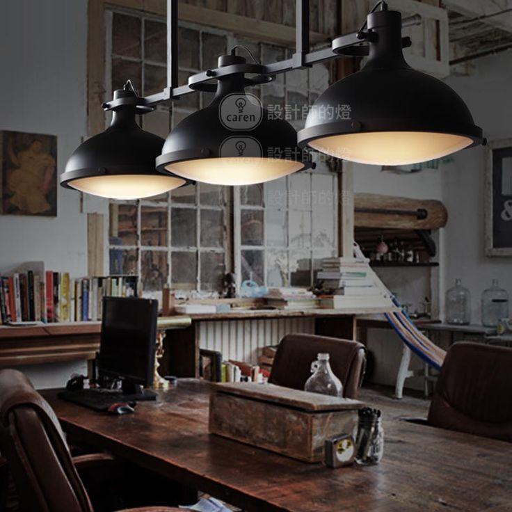 Concept Picture Lights