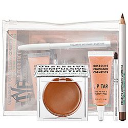 Obsessive Compulsive Cosmetics - In Your Face Kit  #sephora