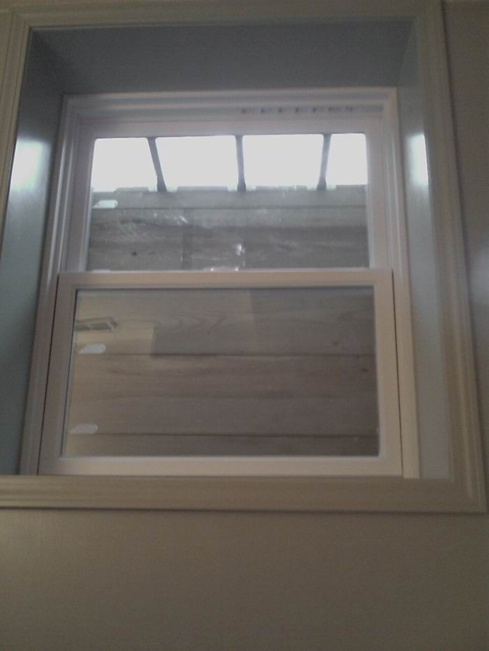 How Much Does an Egress Window Cost Installation?
