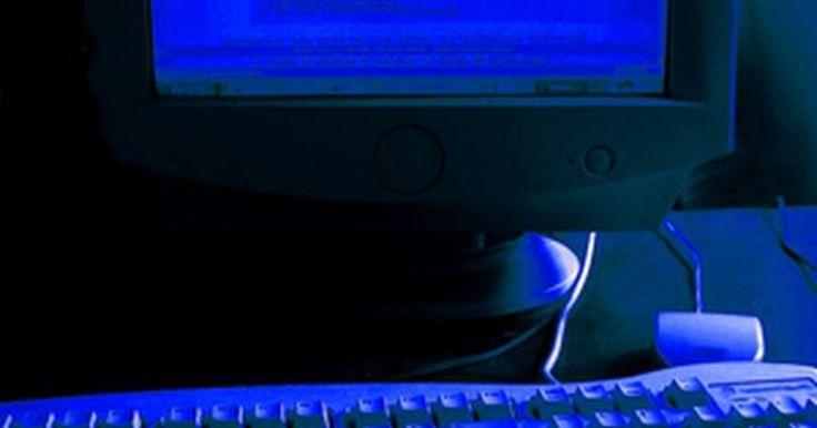 Cómo habilitar los derechos de documento de Adobe. Algunos de los programas más populares de Formato de Documento Portable (PDF, por sus siglas en inglés) son las aplicaciones Acrobar de Adobe Systems. Además del conocido Adobe Reader, los programas de creación de PDF de Acrobat incluyen Standard, Pro y Pro Extended. Una de las muchas características de estos programas poseen la habilidad de crear ...