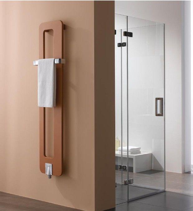 1000 images about radiadores de ba o o toalleros on - Modelos de radiadores ...