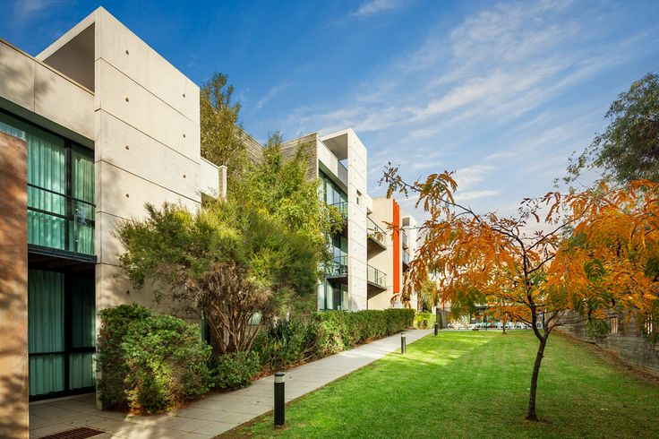 Phillip Island Apartments Beautiful Outdoor Area #phillipisland #apartments #accomodation #cowes #travel #holiday #victoria #australia www.phillipislandapartments.net.au