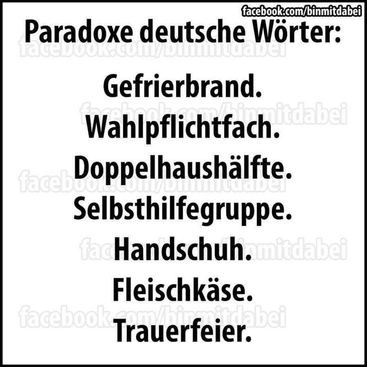 Kram lustig witzig Bild Bilder Spruch Sprüche Kram.