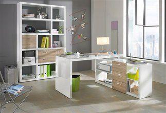 Regal, HMW Möbel im Online Shop von Universal Versand