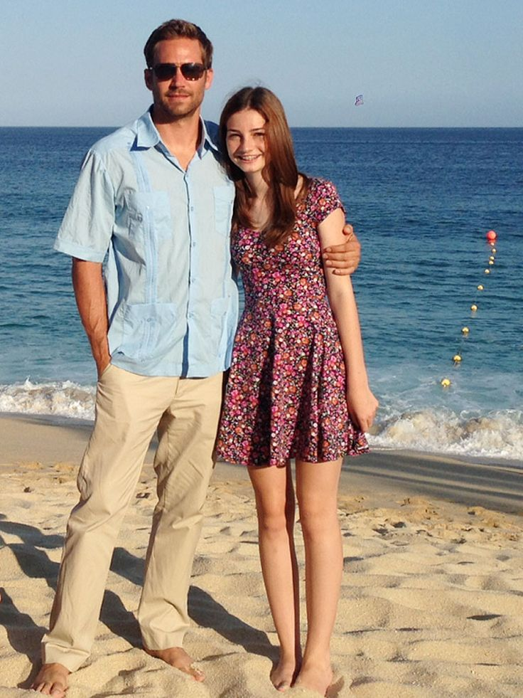 Paul Walker's daughter, Meadow, is to sue Porsche over the crash in which the actor died. The lawsuit filed on September 28