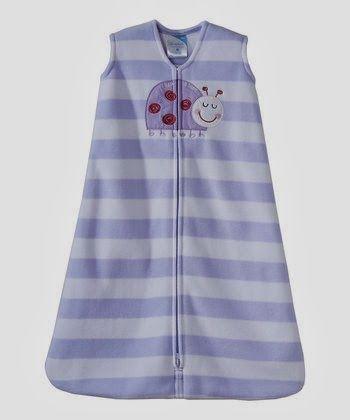 http://www.babyboyeasteroutfits.com/category/halo-sleepsack/ Love this Halo sleepsack for my little ladybug.