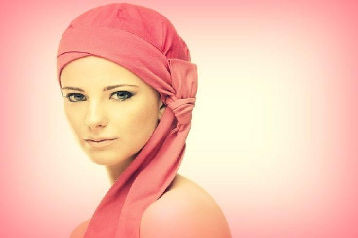 MAI rinunciare alla propria femminilità! #FeelGood http://www.puntogeaccapo.com/?p=270